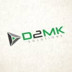17833_D2MK_LOGO_M_01_mockup