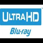 UHD BD LogoHiRes4x3