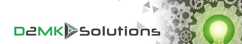 D2MK Solutions